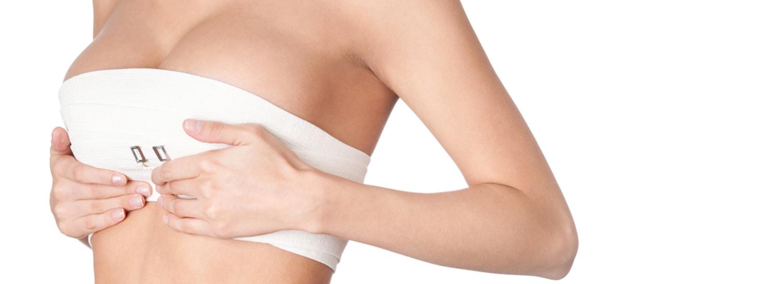 Réduction mammaire en Suisse