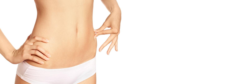 Abdominoplastie ou opération de l'abdomen en Suisse
