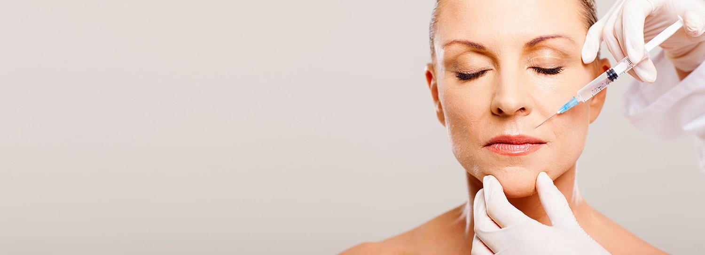 Lipofilling du visage en Suisse