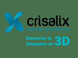 Réalisez votre simulation 3D avec notre Crisalix